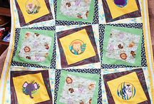 Quilting Inspiration