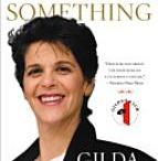 Great Books / Ovarian cancer stories