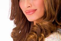 Velenzula Fashion Models Collected by Latina Model Magazine / Latina Model Magazine Loves Modelos de Velenzuela. Look for Latina Models on www.latinasinc.com. Look for Latina Models on www.latinasinc.com