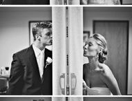 Rings, Bling, and Wedding Things / by Jillian Hogenmiller
