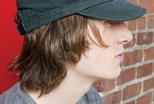 Headwear / get some cool  Headwear and accessories  Here ..