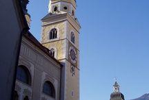 Bressanone (BZ)