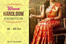 Rajkot Events & Exhibitions