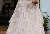 robe Mariée..