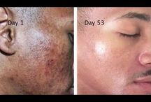 skin cear