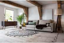 NEW Autumn, Winter 2017 Products / Explore our new range of interior design products for Autumn, Winter 2017   Shop now simply by clicking the product featured!   Love the post? Pin it to your board!