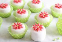 Food / Yummy desserts
