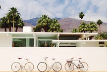 style | Palm Springs