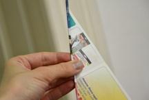 Paper wicker crafts