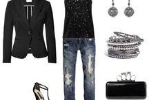 Fashion ME Please!