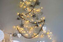 Christmas Photoshoot / by Pinnikity