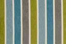 Pinterest - Upholstery fabric