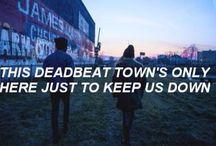 my fav lyrics