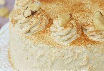 glutenvrije mocataart