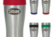 Promote Your Business with Business Promotional Items