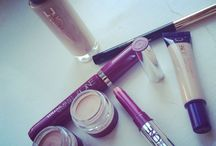 Oriflame Pictures / Different kind on beautiful pictures of Oriflame products.