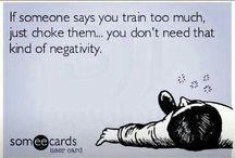 workout sayings