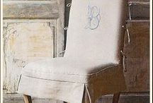 krzeslo pokrowiec