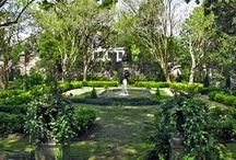 My Charleston Home / by Colleen Terrell