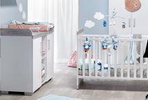 Wedstrijd : #MYdreambabyALISAbedroom / Hoe ziet de babykamer van je dromen eruit? Repin onze babykamer ALISA en richt ze naar hartenlust in met leuke spulletjes. Inspiratie kan je halen van dit bord of van andere borden. Gebruik #MYdreambabyALISAbedroom in de naam van je eigen bord. Kiezen we jouw bord als de origineelste collage, dan win je de ALISA-kamer en wordt ze gratis thuis geleverd! Meedoen kan van 5/4 t.e.m. 2/5/2017. We zijn alvast heel benieuwd!