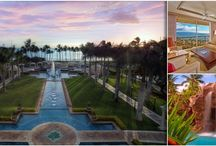 Grand Wailea & Maui In the News / by Grand Wailea Resort Maui