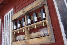 Bar-vinos-madera