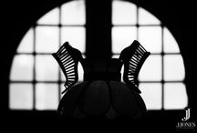 // Photography we admire - wedding photography //