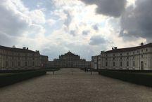 Virtual Tour - Panoramiche a 360°