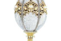 Uova Faberge