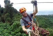 Action and Adventure / Checkout the many Action and Adventure activities that Vanuatu has to offer!