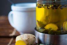 напитки-чай,кофе,компот,кисель...