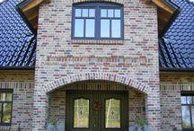 Budowa domu / Ciekawostki, metody, narzędzia pomocne przy budowie i remoncie mieszkania i domu