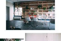 ADDA Interior / Interior Design made by ADDA Studio