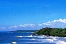 Goa Holiday Packages / Goa Tour