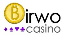 Birwo Casino Review & Ratings | Play Birwo Casino for Bitcoin / Trusted Birwo Casino reviews and ratings, games, complaints, latest bonus codes and promotions. Learn how to play Birwo Casino for Bitcoin online