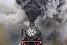Yourhoroscopes.com / Volkswagen