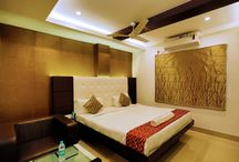 Budget Hotels / Best Budget Hotels in India