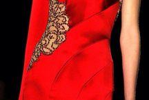 Sheetal blouse