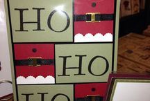 Cards-Christmas-Santa