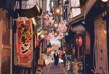 japoneseStreet