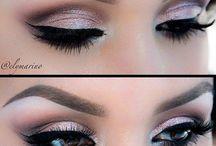 Magic's in the Makeup