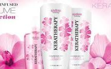 Keratherapy Products