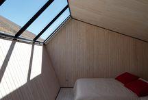 Architecture/Tiny houses