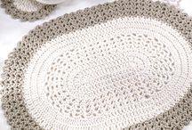 kitchen-crochet