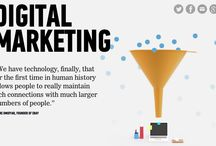 arth Digital Marketing