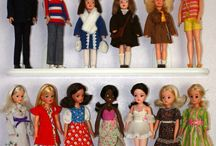 sindy collection