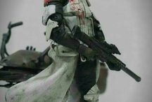 "Star Wars 6"""