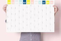 Diar+Kalendar 2018