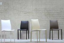 Stühle - Indoor