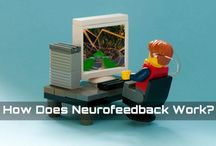 Neurofeedback Community Pins / This is a board for Neurofeedback practitioner to find and pin information about neurofeedback. This is a group board by invite only.